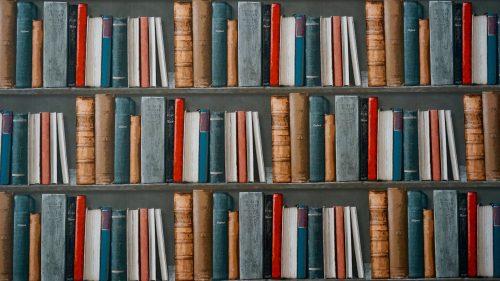 書籍 就職 転職 仕事 人生